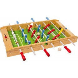 Baby-foot de table Legler